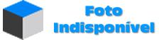 Mould for manufacture of fiberglass kiosks